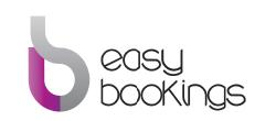 easybookings