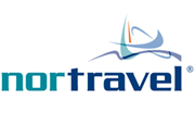 logo-nortravel