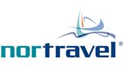 logo-nortravel