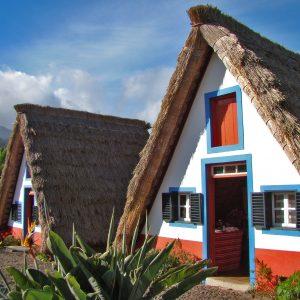 Casas_de_Santana._Portugal