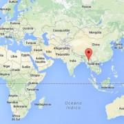 birmania omnitur