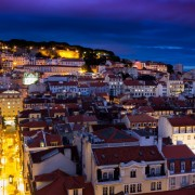 lisbon_portugal_buildings_night_view_from_above_96682_1920x1080