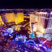 Las-Vegas-21