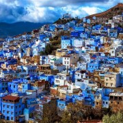 MarrocosEmbarque6