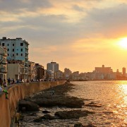 csm_article-malecon-igallery-03_bce7a9bfa7