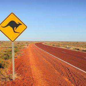 -australia