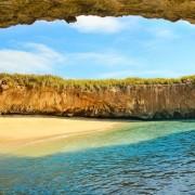 ilhas-marietas-no-mexico-1411414523446_750x500