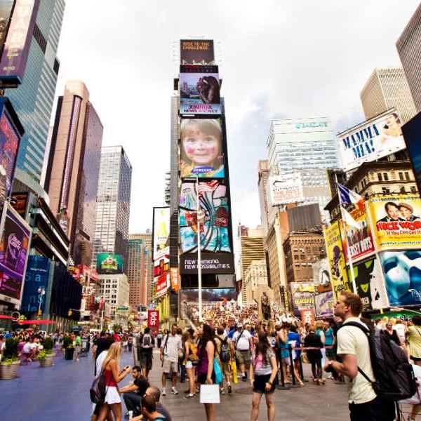 new_york_timesquare_tcm55-124242