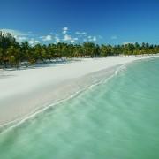 playa-bavaro-punta-cana-en-la-repc3bablica-dominicana