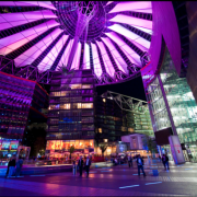 sony-center-berlin