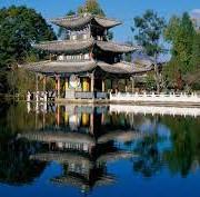 china omnitur