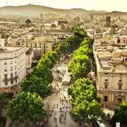 Barcelona_Las-Ramblas-iStock_000013773365Small