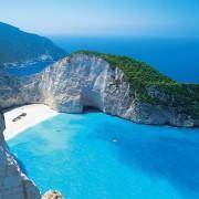 Ilhas_Gregas_Grecia