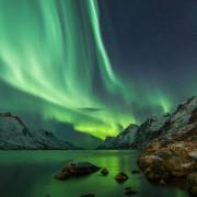 Norway—Tromso—Northern-Lights-xlarge