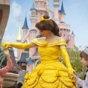 disneyland-paris4
