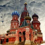 sobor-vasiliya-blajennogo-1024×1024-moskva-rossiya-krasnaya-ploschad-5330