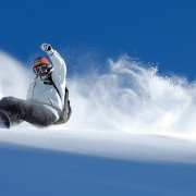 snowboard_descent_extreme_snow_balance_8806_3840x2160