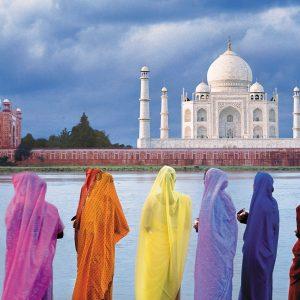 india capa