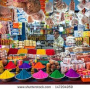 stock-photo-delhi-india-march-indian-shop-on-march-delhi-india-small-shops-like-this-are-the-147204959