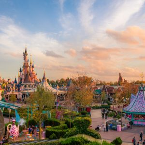 disneyland-paris-fantasyland-sunset-wide-M