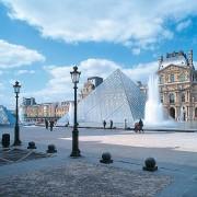 paris-louvre-1024×768-02-37ef
