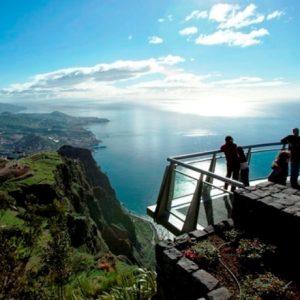Passeios-Turísticos-na-Ilha-da-Madeirafeatured