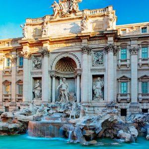 Rome-IT