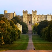 WindsorCastle1