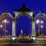 Portas_da_Cidade_de_Ponta_Delgada_(Portugal)