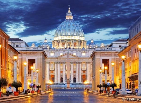 188573-o-complexo-de-museus-do-vaticano-e-enorm-660×0-2