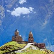 Gergeti-trinity-church-858×530