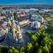 St Petersburg lead2-xlarge