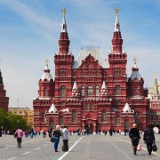 State-History-Museum-Red-Square-Moscow_cs