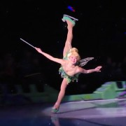disney on ice 4