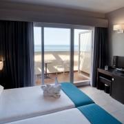 hotel-pato-amarillo-punta-umbria-031