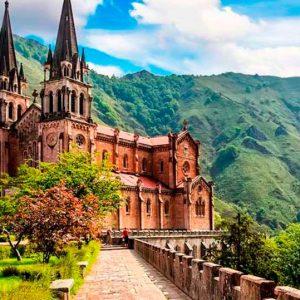 santuario-covadonga-picos-europa