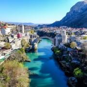visit-bosnia-herzegovina-pictures-66