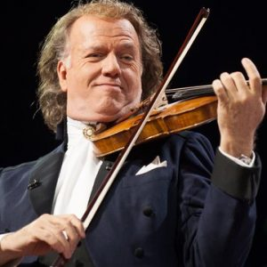 andre-rieu---1419250090-editorial-long-form-1