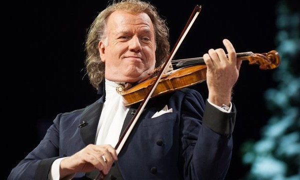 andre-rieu—1419250090-editorial-long-form-1