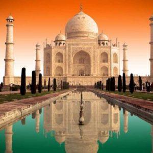 india-2-e1513374762602