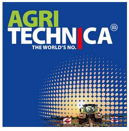 agritecnica-2019