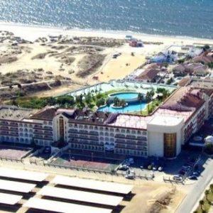 gran-hotel-del-coto-PF1821_1